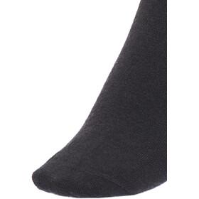 Woolpower Liner Classic Sokken, black